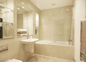 Thumbnail 2 bed flat for sale in Bovis House, South Harrow, Harrow