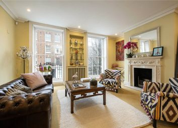 4 bed property for sale in Molyneux Street, Marylebone, London W1H