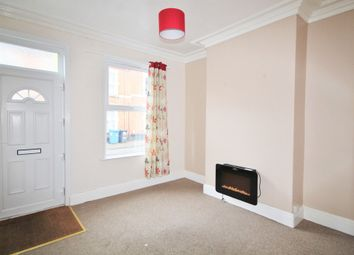 Thumbnail 3 bed terraced house to rent in Wolfa Street, Derby, Derbyshire