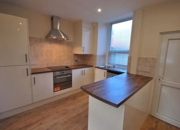 Thumbnail 2 bed terraced house to rent in Rawlinson Street, Wesham, Preston, Lancashire