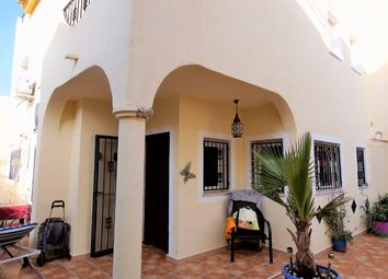 Thumbnail 3 bed semi-detached house for sale in La Marina Valencia, La Marina, Valencia