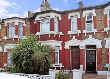 Thumbnail 3 bed terraced house for sale in Henley Road, Ilford, Essex