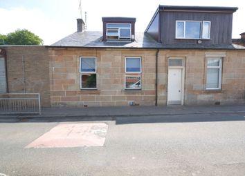 4 bed semi-detached house for sale in Queen Street, Renfrew PA4