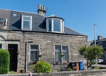 2 bed flat for sale in Dewar Street, Dunfermline KY12