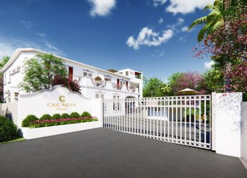 Thumbnail Apartment for sale in Unit 11, Casuarina Grande, Casuarina Drive, Mullins