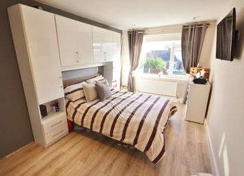 Thumbnail 2 bed maisonette for sale in Green Road, Didcot