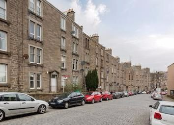 Thumbnail 3 bedroom flat to rent in 34 Forest Park Place, West End, Dundee