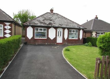 Thumbnail 3 bed property to rent in Longson Road, Chapel-En-Le-Frith, High Peak