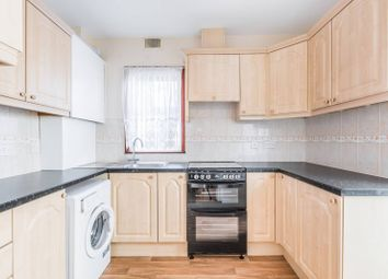 5 bed terraced house to rent in Walpole Road E6, Plashet, London,