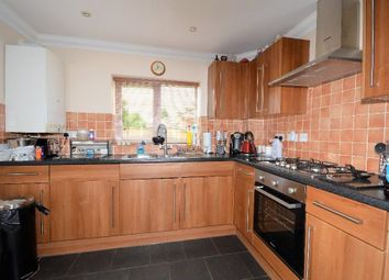 Thumbnail 2 bed detached house for sale in Privet Road, Winton, Bournemouth