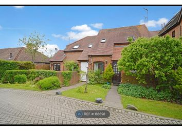 Thumbnail 2 bed maisonette to rent in Chiltern Court, Winslow