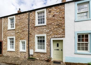 Thumbnail 2 bed cottage for sale in 100 High Brigham, Brigham, Cockermouth, Cumbria