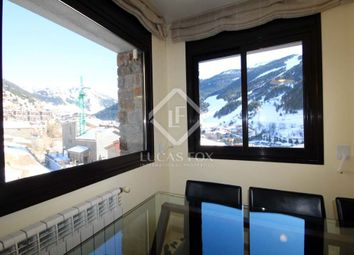 Thumbnail 2 bed apartment for sale in Andorra, Grandvalira Ski Area, And9526