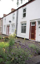 Thumbnail 3 bed terraced house to rent in Winston Street, Stockton