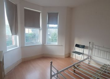 1 bed flat to rent in Devonshire Road, London N13