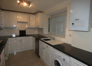 Thumbnail 3 bed semi-detached house to rent in Harbour Way, Shoreham By Sea