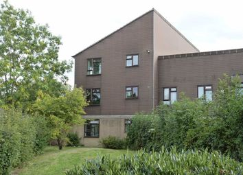 Thumbnail 1 bed flat to rent in Taylifers, Harlow, Essex