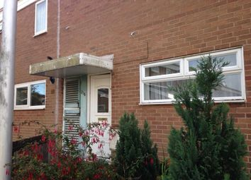 Thumbnail 3 bed terraced house to rent in Westbourne, Woodside, Telford