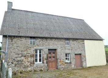 Thumbnail Country house for sale in 50150 Sourdeval, France
