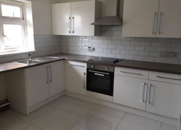 Thumbnail 2 bed flat to rent in Kingston Rise, Willerby, Hull
