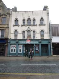 Thumbnail Retail premises to let in Botchergate, 36-38, Carlisle