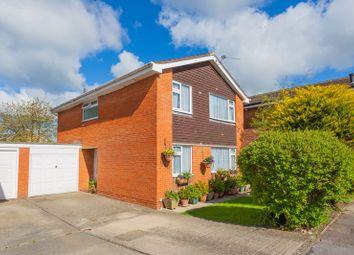 Farm End, Grove, Wantage OX12, south east england property