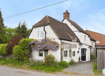 3 bed cottage for sale in Oxford Road, Garsington, Oxford OX44