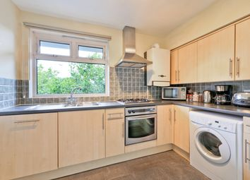Thumbnail 3 bed flat for sale in Arnold Estate, Druid Street, Bermondsey