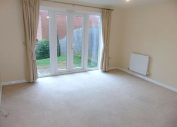 Thumbnail 4 bed terraced house to rent in Peach Pie Street, Wincanton