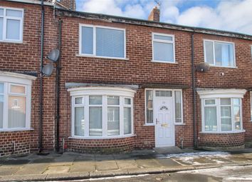 3 bed terraced house for sale in Benson Street, Norton, Stockton-On-Tees TS20