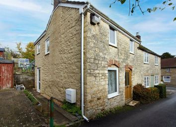 2 bed end terrace house for sale in Fort Lane, Dursley GL11