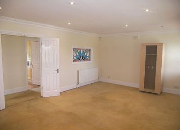 Thumbnail 3 bed flat for sale in Clifton Gardens, Little Venice, London