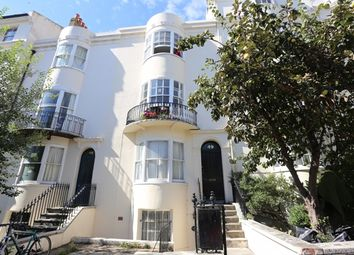 Thumbnail 4 bed maisonette to rent in Montpelier Road, Brighton