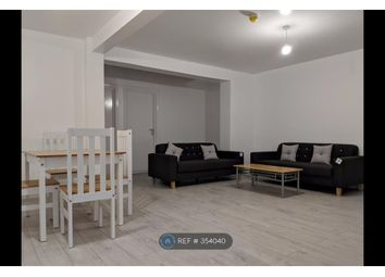 Thumbnail 2 bed flat to rent in Clarence Crescent (Ground Floor ), Clapham