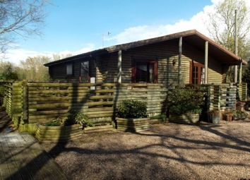 Thumbnail 2 bed bungalow to rent in Whitford Bridge Road, Bromsgrove