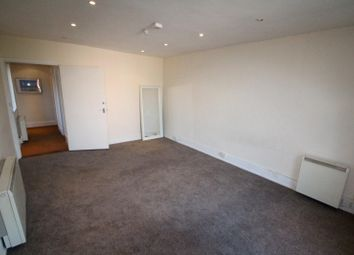 Thumbnail 3 bedroom flat to rent in Church Street, Woodbridge