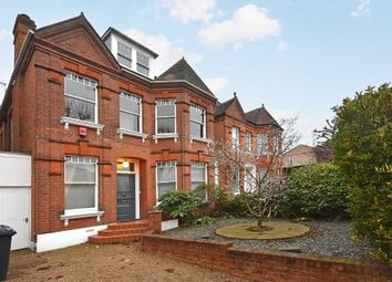 Thumbnail 5 bed detached house to rent in Queens Gardens, London