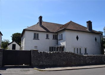Thumbnail 7 bed detached house for sale in Victoria Avenue, Porthcawl
