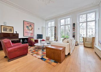 2 bed flat for sale in Cleveland Square, Bayswater W2