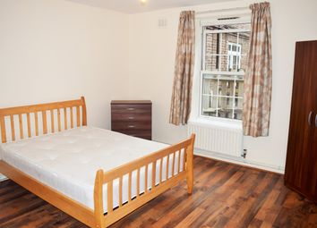 Thumbnail Room to rent in Hollybush House (Room 2), Hollybush Gardens, Bethnal Green