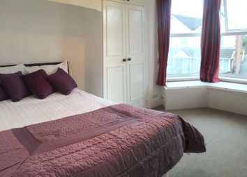 Thumbnail Room to rent in Standhill Rd, Carlton, Nottingham
