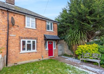 3 bed property for sale in Hailles Gardens, Bicester OX26