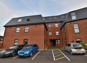 Thumbnail 1 bedroom flat for sale in Westgate Court, West Street, Dunstable