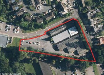 Thumbnail Industrial for sale in Charlton Kings, Cirencester Road, Cheltenham
