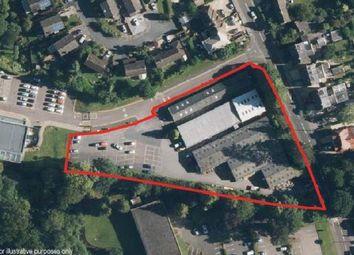 Thumbnail Industrial for sale in Charlton Kings, Cirencester Road, Cheltenham