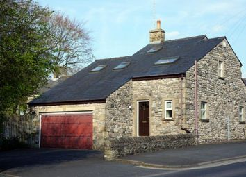 Thumbnail 2 bed detached house for sale in Waddington Road, Clitheroe