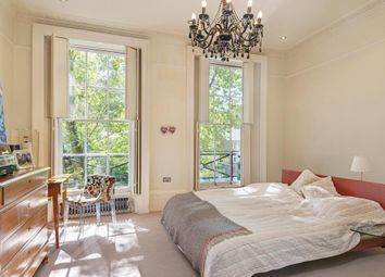 Thumbnail 4 bedroom property to rent in Gloucester Crescent, London