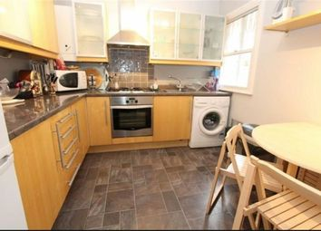 Thumbnail 1 bedroom maisonette for sale in Wyedale, St Albans