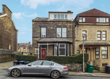 Thumbnail 6 bed end terrace house for sale in Fairfield Road, Bradford, West Yorkshire