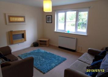 Thumbnail 1 bed flat to rent in Tullis Street, Bridgeton, Glasgow